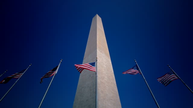 Washington Monument , Washington D.C, USA