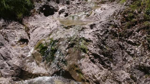 Wasserfall Bayern