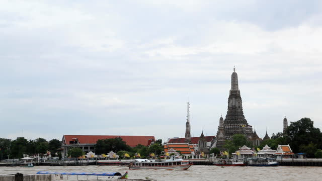 wat arun. - lamasery stock videos and b-roll footage
