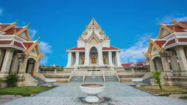 Wat Khao Chong krachok Ao Noi prachuap khiri khan.thailand