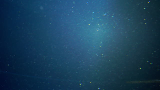 water bubbles overlay - underwater stock videos & royalty-free footage