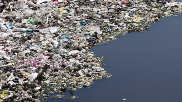 water pollution in bangladesh - sea stock videos & royalty-free footage
