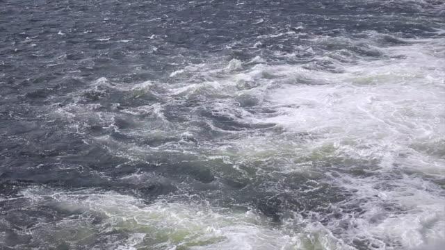 vídeos y material grabado en eventos de stock de agua de potencia - buena condición