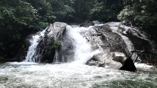 water slow motion - bangladesh stock videos & royalty-free footage