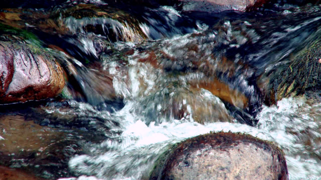 water stream - named wilderness area stock videos & royalty-free footage