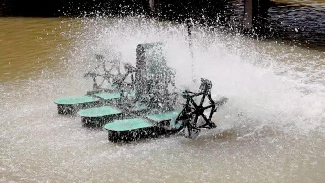 water turbine - reservoir stock videos & royalty-free footage