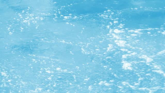 HD: Wasser