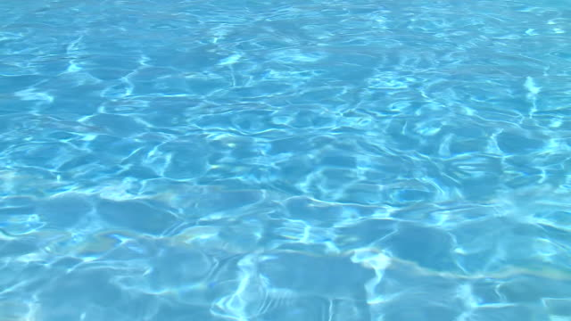 water - turquoise coloured stock videos & royalty-free footage
