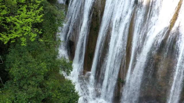 滝, 生態系, - アゾレス諸島点の映像素材/bロール