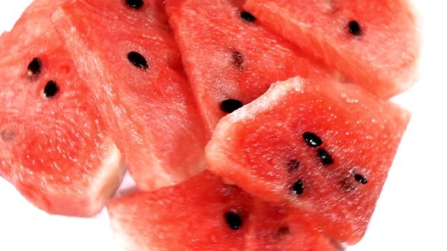 watermelon - pulp stock videos & royalty-free footage