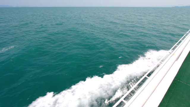 Onda di mare