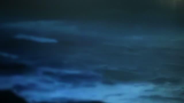 wave loop - standing water stock videos & royalty-free footage