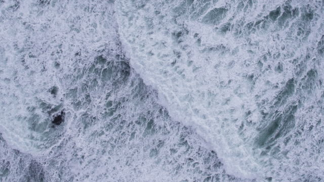 wave power - earth goddess stock videos & royalty-free footage