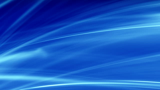 waves abstract background - luminosity stock videos & royalty-free footage