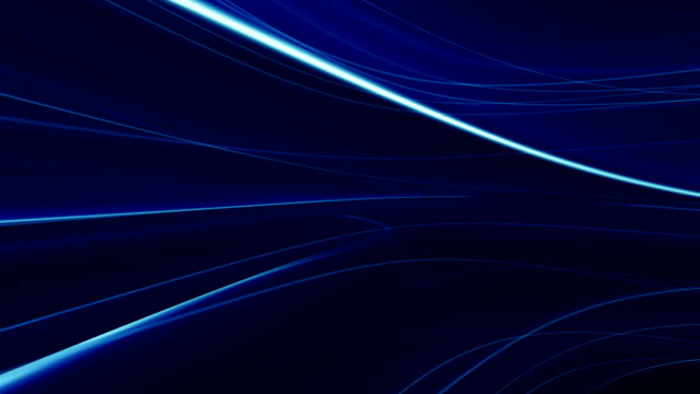 waves abstract background - laser stock videos & royalty-free footage