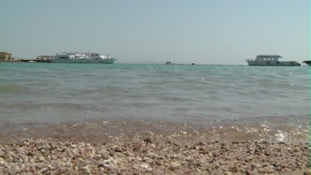 waves at red sea - red sea stock videos & royalty-free footage