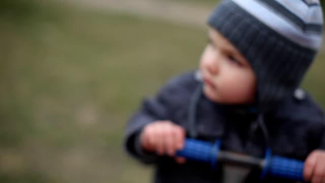 waving goodbye - adoption stock videos & royalty-free footage