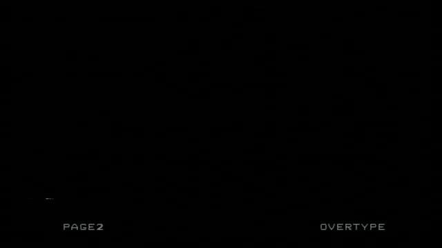 stockvideo's en b-roll-footage met 40 int waxworks models of queen elizabeth ii prince london princess of wales duke of edinburgh duke duchess madame of york prime minister margaret... - geoffrey howe