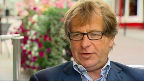 wayne rooney flies to switzerland with england squad amid infidelity allegations; london: mark borkowski interview sot switzerland: basel: fabio... - infidelity stock videos & royalty-free footage