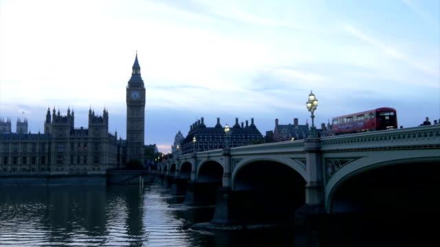 wb_57 - pediment stock videos & royalty-free footage