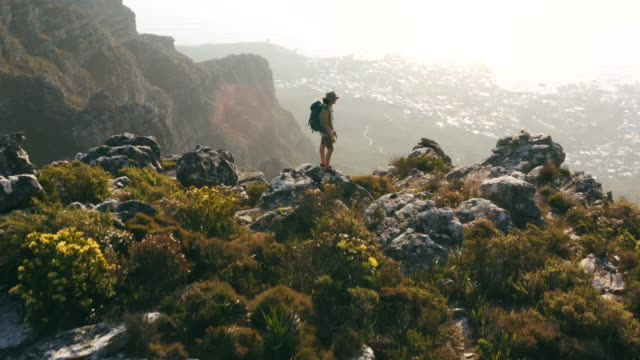 we all want a place to get away from it all - wilderness stock videos & royalty-free footage