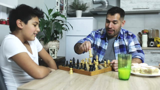 we are best friends - chess stock videos & royalty-free footage