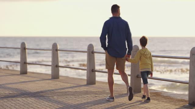 we find joy in the simple things - boardwalk stock videos & royalty-free footage