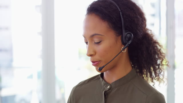 we put our customers first - call center stock videos & royalty-free footage