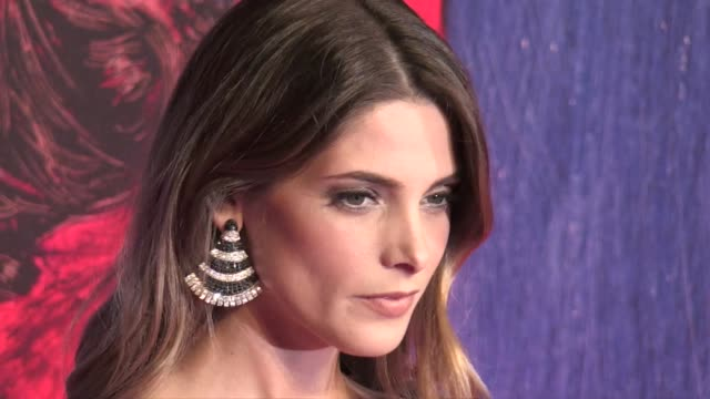 We spotted the beautiful Twilight star Ashley Greene and more on the red carpet at the Venice Biennale Film Festival 2016 the actress is in town to...
