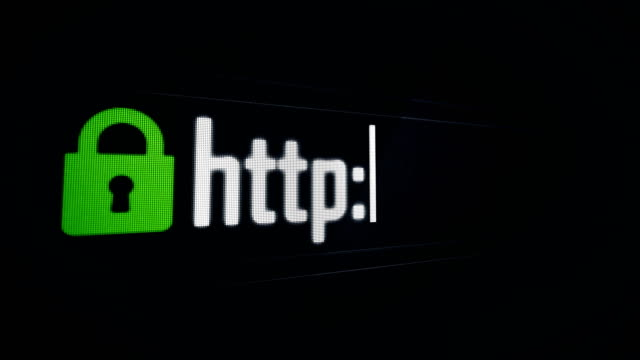 web address bar- stock video - www stock videos & royalty-free footage