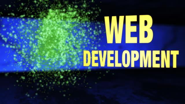 ウェブサービス - 褒美点の映像素材/bロール