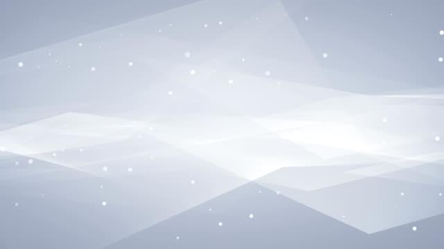 hochzeit (loopable) - grau stock-videos und b-roll-filmmaterial