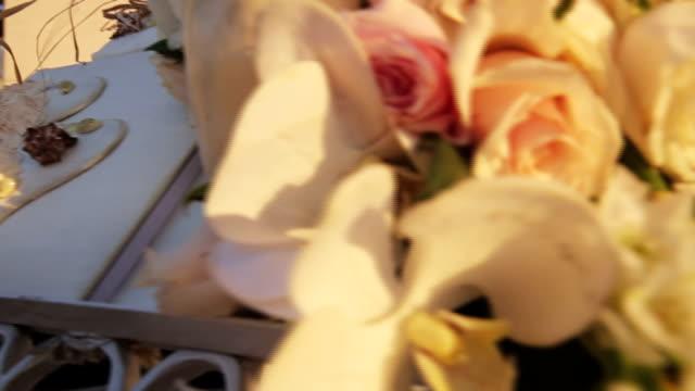 Cerimonia di nozze