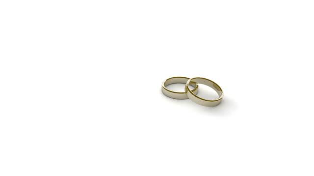 wedding day - jewellery stock videos & royalty-free footage