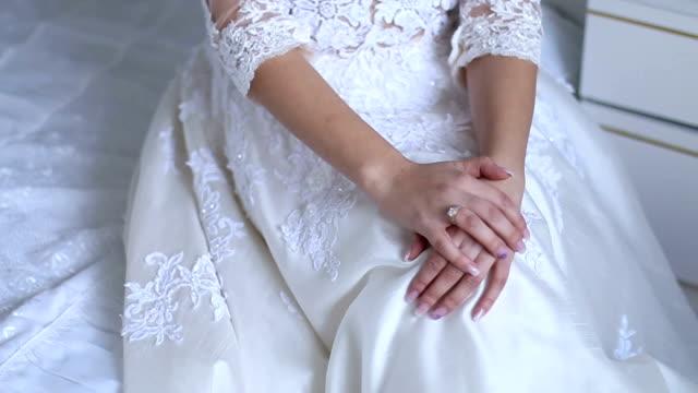 Hochzeit-Szene