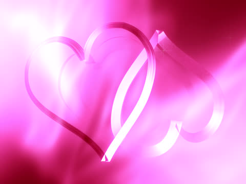 weddings background. see also... - conceptual symbol stock videos & royalty-free footage