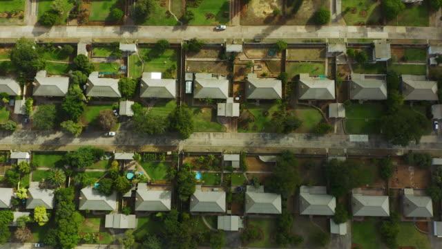 郊外へようこそ - 庭点の映像素材/bロール