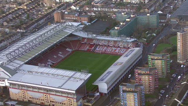 West Ham United FC have been announced as the preferred bidder to move into the Olympic Stadium when it finally reopens It's the latest step in a...