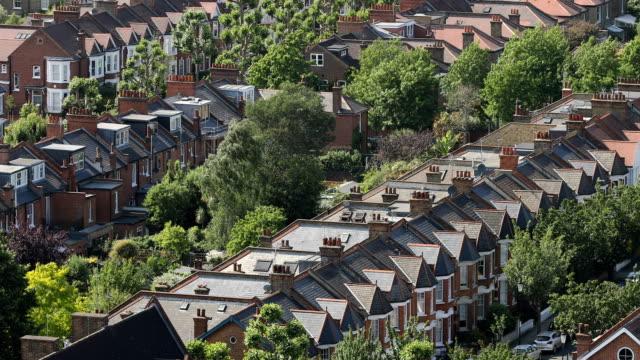 West London Housing