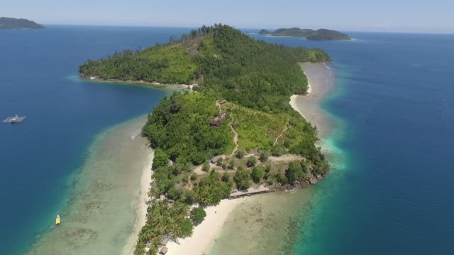west sumatera island - indonesia islands stock videos & royalty-free footage