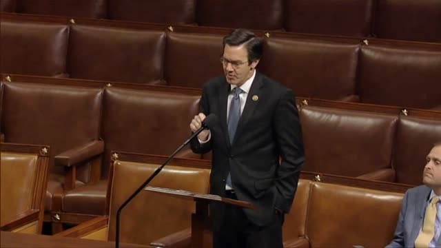west virginia congressman evan jenkins speaks in support of his bipartisan bill to mandate a report on the prevalence and treatment regimes for... - temptation stock videos & royalty-free footage