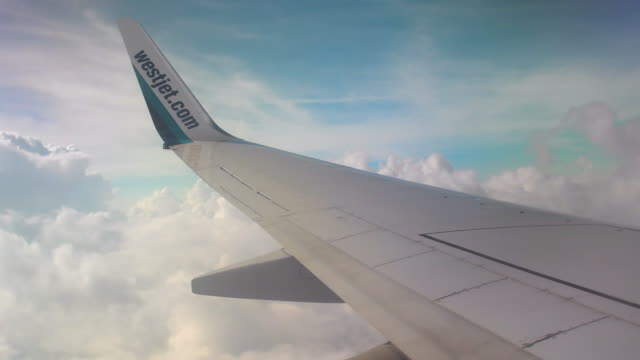 WestJet Airlines Ltd is a Canadian airline founded in 1996 It began as a lowcost alternative to the country's competing major airlines
