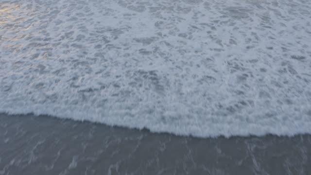 何と満足のいくビュー - 唯一点の映像素材/bロール