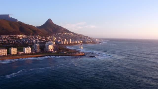 what a view to behold - western cape province stock videos & royalty-free footage