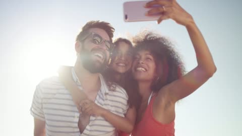 what special memories these will be - vacations stock videos & royalty-free footage
