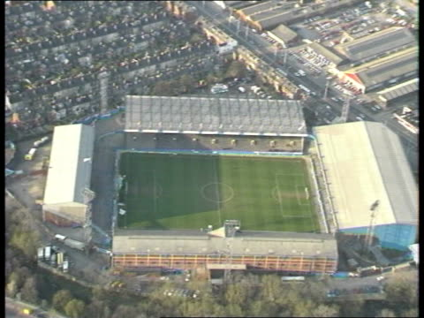 what went wrong hillsborough disaster what went wrong england sheffield hillsborough airv hillsborough football ground - sheffield stock videos and b-roll footage