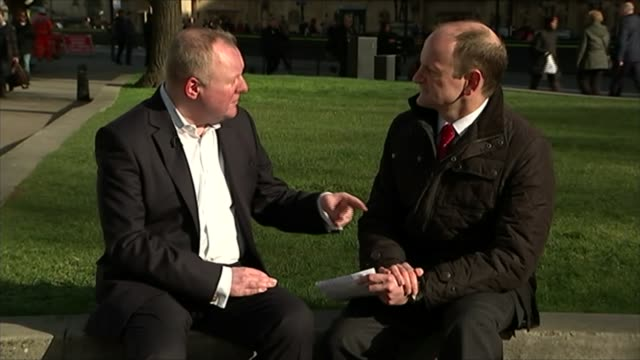 what's wrong with our political class special advisers westminster damian mcbride interview sot/ close shot of london eye 'pods' anonymous shots of... - glass eye stock videos and b-roll footage
