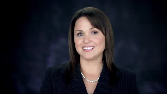 when an upstart conservative candidate launched her senate campaign declaring 'i'm not a witch' eyebrows were raised newcastle delaware united states - raised eyebrows stock videos & royalty-free footage