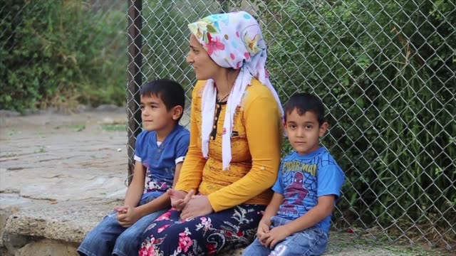 When it opened three years ago a primary school in the south eastern Turkish city of Diyarbakir was one of five that offered a fully Kurdish language...