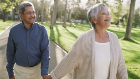 when retirement feels like one big vacation - husband stock videos & royalty-free footage